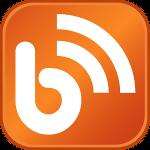 blog_rss