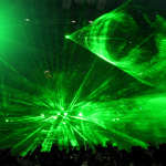 green_laser
