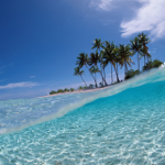 island_water