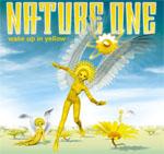 natureone2008